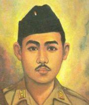 Biografi Tokoh Dengan Bahasa Sunda Suyadi Wikipedia Bahasa Indonesia Ensiklopedia Bebas Gamapentablogspotcom Biografi I Gusti Ngurah Rai