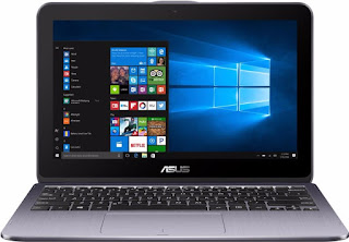 ASUS Vivobook Flip TP410UA-DB71T Driver Download For Windows 64-Bit