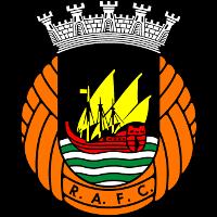 Daftar Lengkap Skuad Nomor Punggung Baju Kewarganegaraan Nama Pemain Klub Rio Ave FC Terbaru 2017-2018