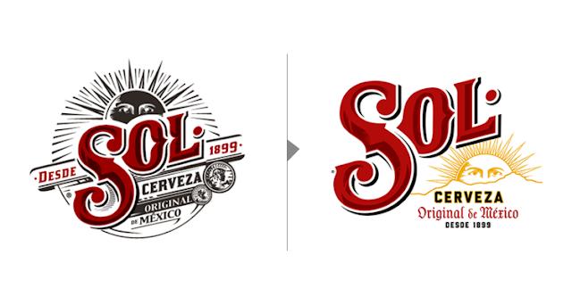nuevo-logo-packaging-cerveza-sol-2018