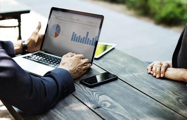 Tata Cara Pembayaran Pajak Penghasilan