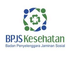 Lowongan Kerja Terbaru BPJS Desember 2017