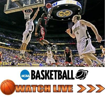 Basketball Live Stream Kostenlos
