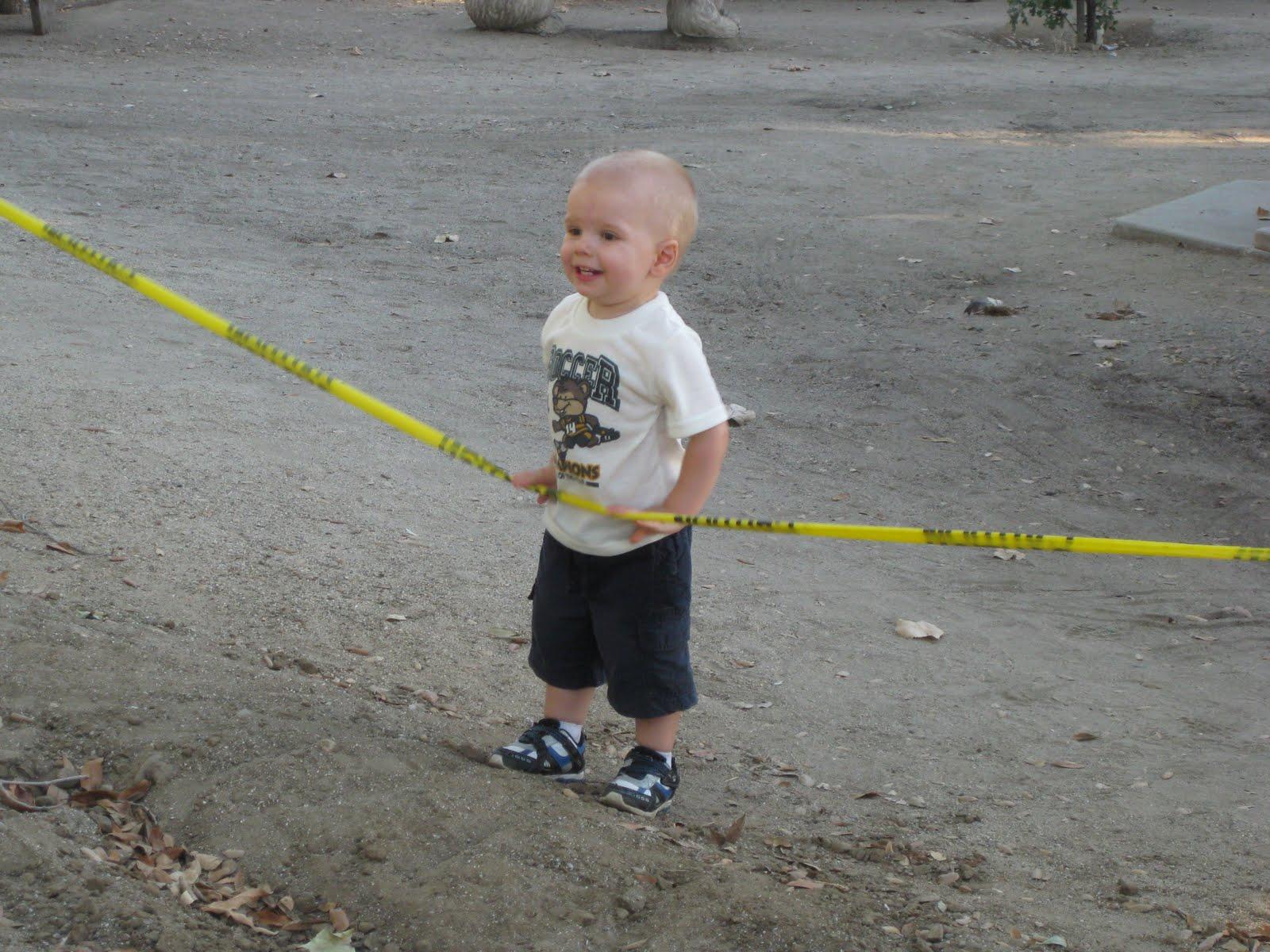 boys sperm boys 2009 Street