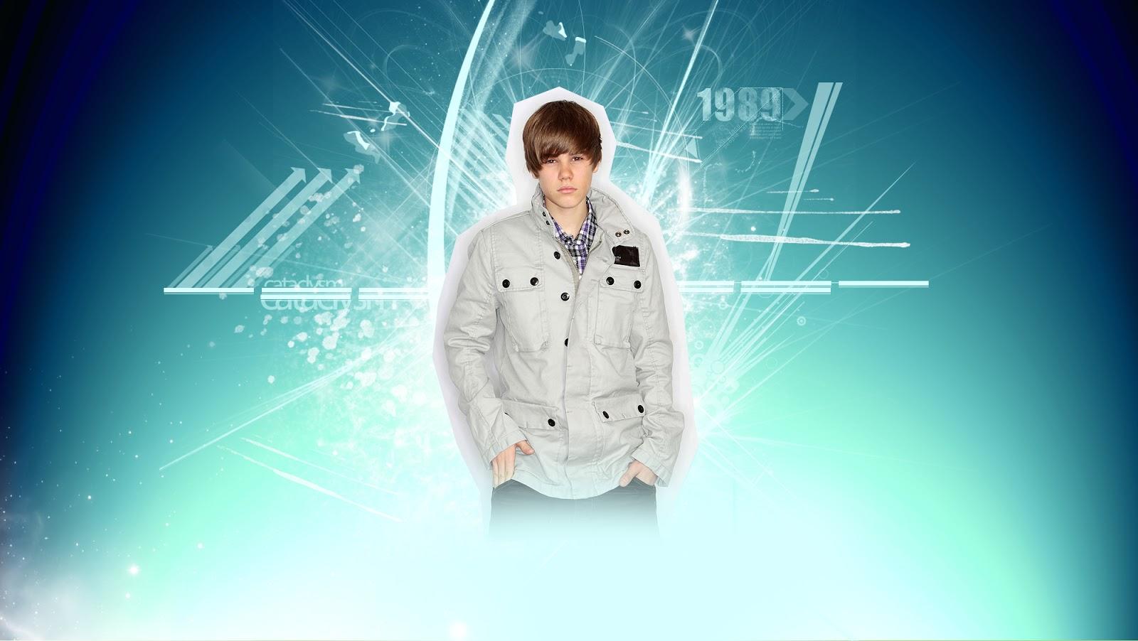 Justin Bieber 2013 Cool Wallpaper: Dload Hd Pics: Justin-bieber-2013-justin-bieber-33194067
