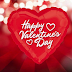 Valentines Day 2018 SMS, Greetings, Cards, Stetus & Image
