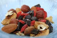http://godtsuntogbillig.blogspot.fr/2014/01/sunt-snacks.html