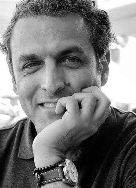 """غدا.. اختتام مهرجان """"إيكون"""" للأفلام القصيرة بالمركز المصري الكاثوليكي للسينم"""