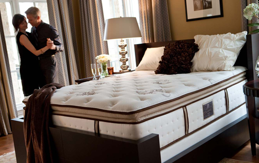A Stearns And Foster Mattress Is Rated Among The Best In Market But With More Than Thousand Mattresses Available It Gets Too Much For An Average