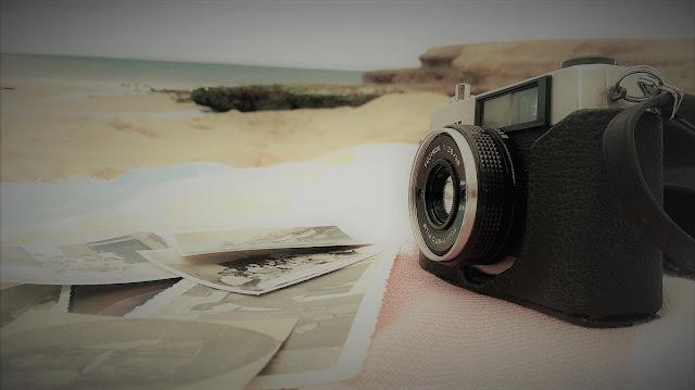 Uma-lufada-de-romantismo-cronica-maquina-fotos-praia