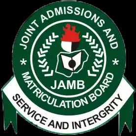 Post-UTME Candidates Charged Above N2000 Should Report The Schools - JAMB says