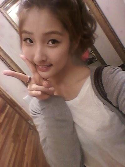 Nam jihyun donghae dating simulator