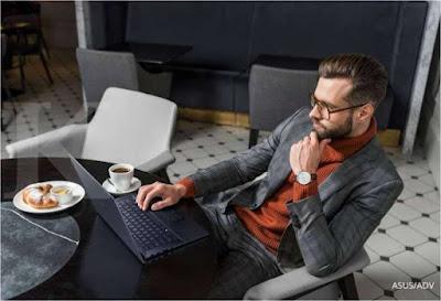 5 Strategi yang Harus Diterapkan Jika Bisnismu Tetap Bertahan