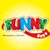 Funny Fest - Aluguel de Brinquedos