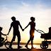 Hal yang Dilakukan Orang Tua Ketika Anak Memasuki Masa Sekolah