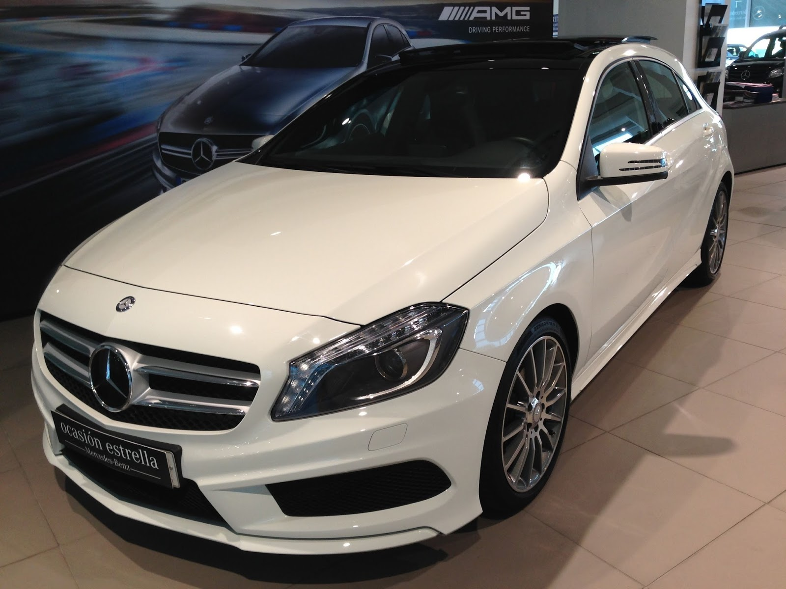 Mercedes benz a class price images pictures wallpapers and for Mercedes benz prices in india
