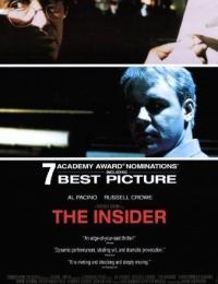 The Insider | Bmovies