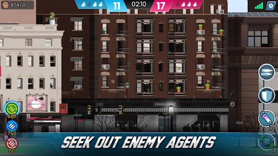 Countersnipe Apk Free on Android Game Download
