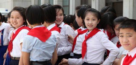 اطفال اجانب, اجمل الصور, خلفيات اطفال, صور اطفال حلوين, صور اطفال صغار, صور اطفال متحركة, صور الاطفال,