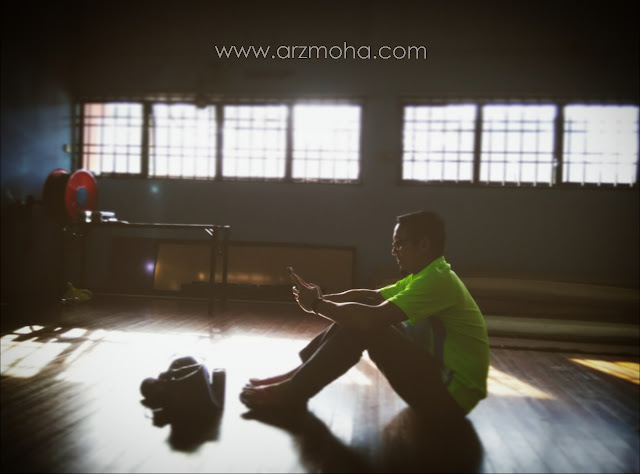 arzmoha.com, kata-kata motivasi, ayat motivasi, kata-kata penaik semangat, if we dare to win we should dare to lose, kata-kata juara badminton negara, kata-kata juara dunia, jaga-jaga,