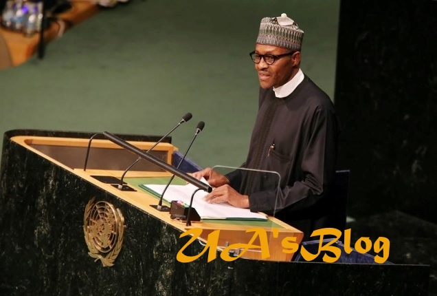 Breaking: Names Of Those Barred By Buhari From Travelling Abroad, Selling Their Assets