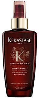 kerastase essence declat