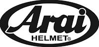 Logo Aira Helmet