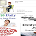 Freelance data entry job with no investment, easiest online job