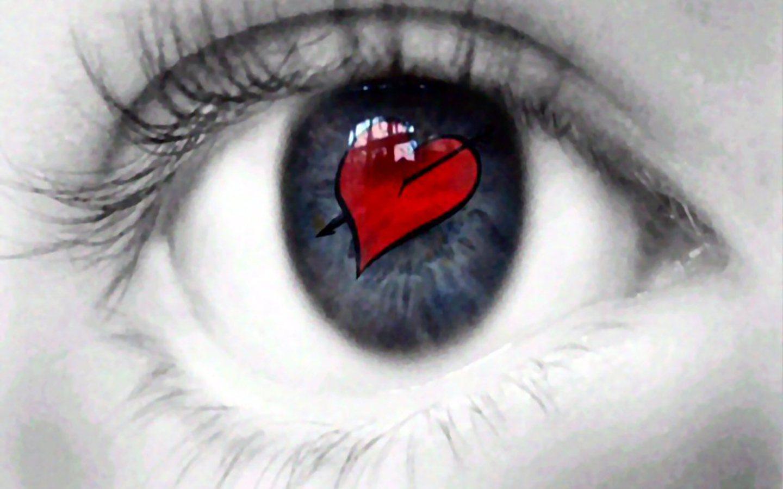 Cinta Di Mata Gue 3 Evaneblog