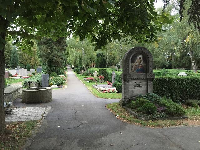 Rothenburg, Wertheim, Würzburg, Almanya, Gezi, Nerede kalınır, ne yenir, Romantik yol, Bavyera, Octoberfest,