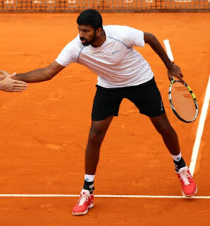 bopanna-french-open-final