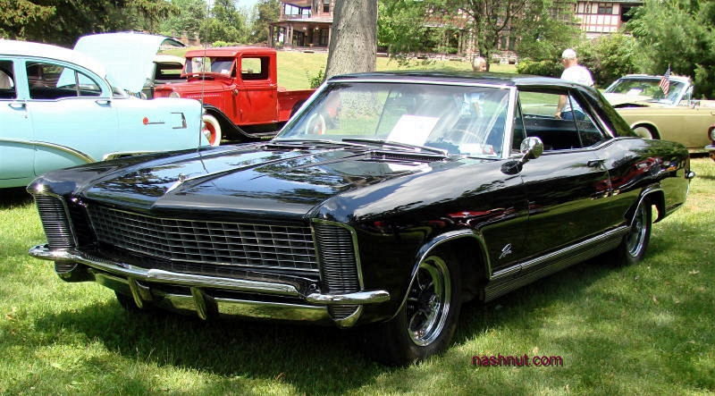 Top 10 Most Beautiful 1960s Cars Part 1