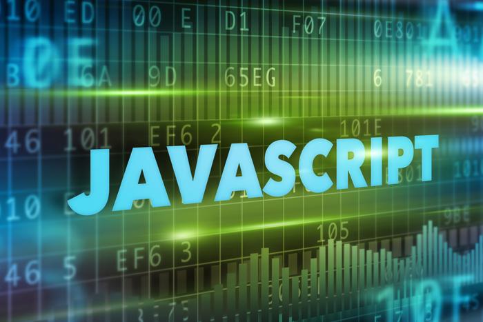 Chia sẻ tất cả file JS sử dụng trong thủ thuật Blogspot tại CNTT