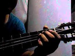 Chord Lagu Batak, Ho Do Hasianku - Trio Simorangkir