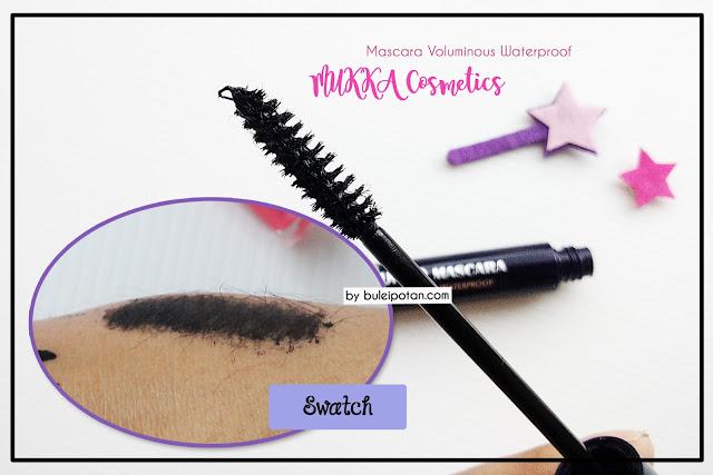 mascara+waterproof+dengan+harga+murah