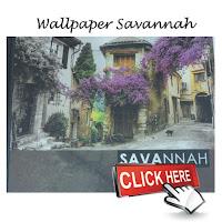http://www.butikwallpaper.com/2015/03/wallpaper-savana.html