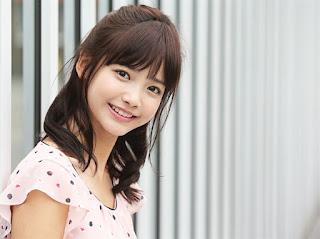 "Ha Yeon Soo ""MONSTAR"" Kesal 'Dilamar' Fans"