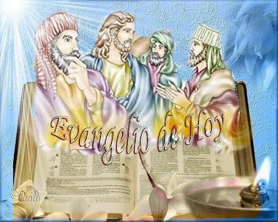Resultado de imagen para Lucas 13,31-35