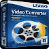 تحميل Leawo Video Converter 7.7.0 مجانا لتعديل الفيديو بسهولة
