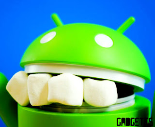 how-to-update-micromax-canvas-6-to-marshmallow