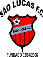 São Lucas FC