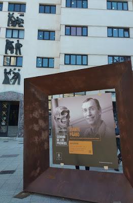 Premios Princesa de Asturias. Svante Pääbo, Investigación Científica y Técnica