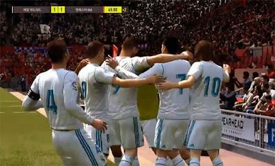 [Hình: FIFA%2BOnline%2B4%2B%2BLi%25E1%25BB%2587...4%2529.jpg]