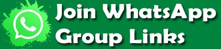 WhatsApp Group Links: Join & Share Whatsapp invite links, Find unlimited Whatsapp Groups only