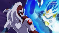 Dragon Ball Heroes Capitulo 11 Sub Español Completo HD
