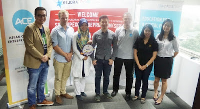 "<img src=""IPRICE .jpg"" alt="" IPRICE Bisnis Startup Yang Sukses Dari Malaysia "">"