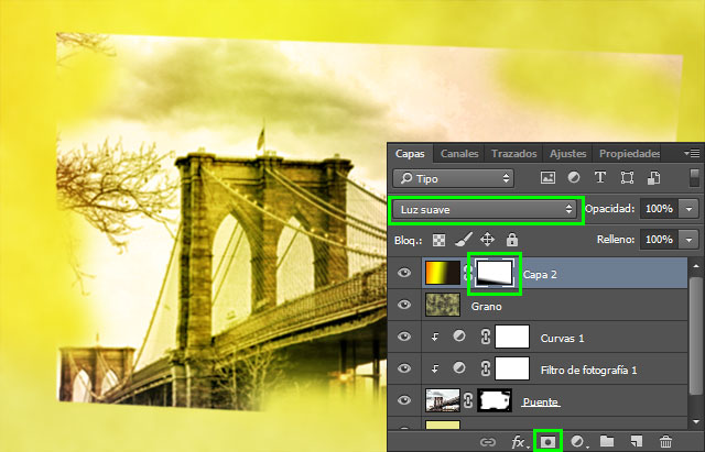 Tutorial_Envejecer_Fotografias_con_Photoshop_19_by_Saltaalavista_Blog