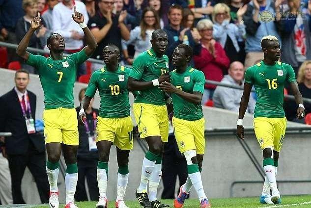 Prediksi Bola Jepang vs Senegal Piala Dunia 2018