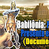[Documentários] Babilônia: Passado, Presente e Futuro (Documentário em Full HD)