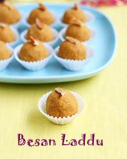 http://www.rakskitchen.net/2013/10/besan-ladoo-recipe-besan-laddu-diwali.html